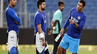 yuvraj singh about ms dhoni 2011 world cup cricket news