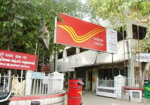 tamil nadu news live updates