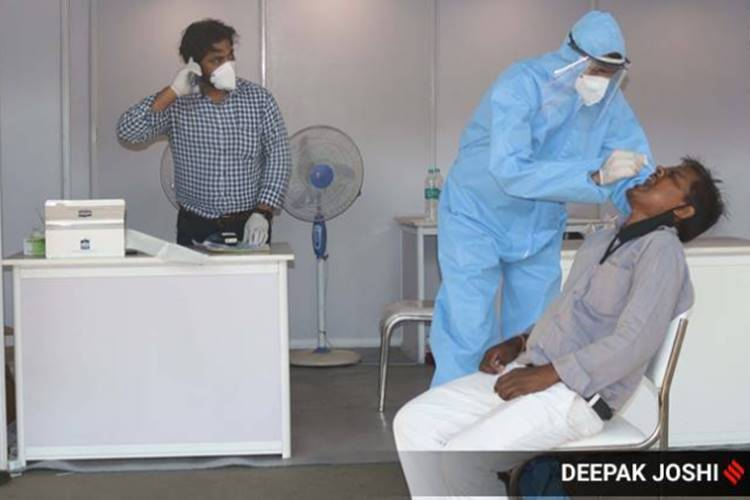 Corona virus in tamil nadu increased to 1629 cases covid 19 latest tn reports