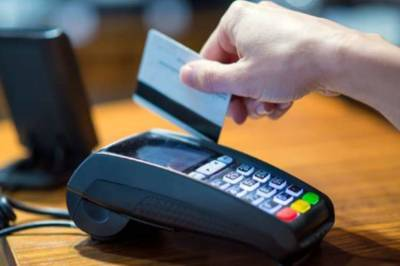 Banks unable to send renewed debit, credit cards to customers
