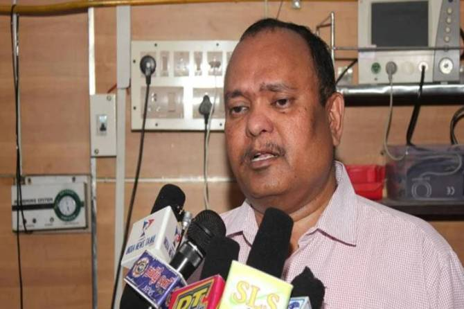 doctor simon hercules burial 22 arrest bail plea rejected