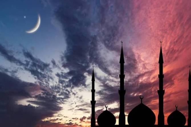 ramadan fasting will start tomorrow tn kazi announced