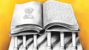 Rajasthan High Court, Rajasthan High Court caste, rajasthan news, caste judicial matters, constitution caste, ராஜஸ்தான் ஐகோர்ட், ராஜஸ்தான் உயர்நீதிமன்றம், ஜாதி