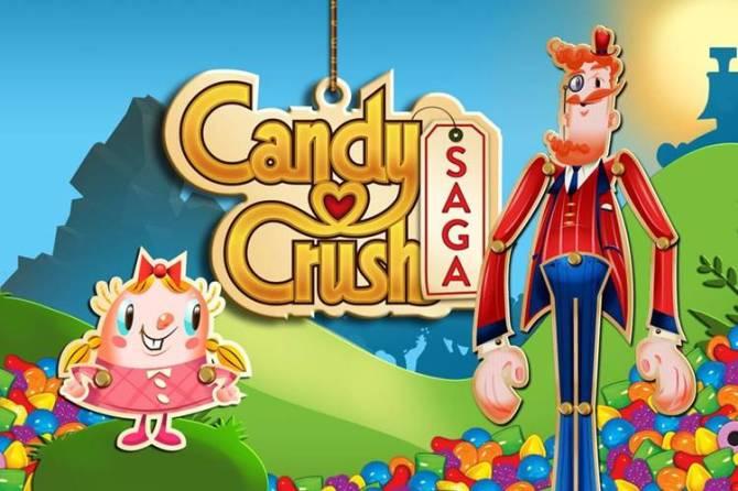 candy crush saga unlimited lives free