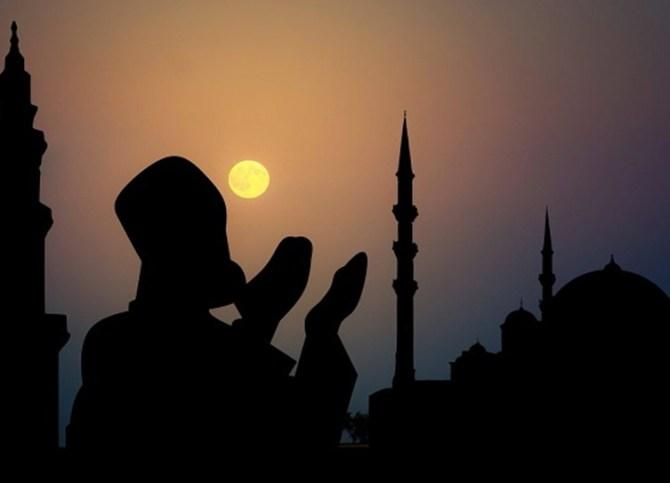 Coronavirus outbreak Saudi Arabia suspends prayers in Mecca, Madina in Ramadan