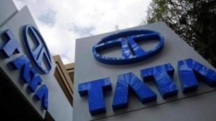 TN fights coronavirus Tata donates 40,032 PCR Kits to Tamil Nadu