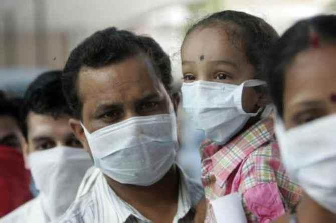 coronavirus, coronvirus Tamil nadu death toll rises to 2, tamil nadu coronavirus death rate rises to two, தமிழகத்தில் கொரோனா பலி எண்ணிக்கை 2 ஆக உயர்வு, covid-19 death rate rises to two,villupuram covid-19 positive patient died, விழுப்புரத்தில் ஒருவர் கொரோனா பாதிப்பால் உயிரிழப்பு, villupuram covid-19 patient death, coronavirus news, latest coronavirus news