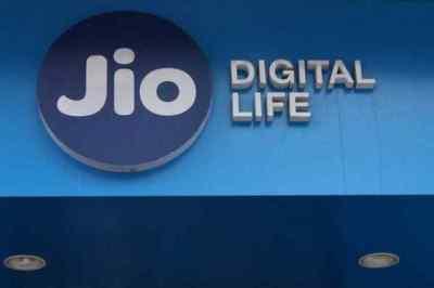 reliance jio, jio, jew new plans, jio, jio atm plans, jio atm recharge plans, jio bank offers, jio features, corona virus, lockdown