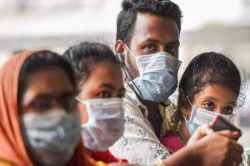 coronavirus, tamil nadu, delhi congregation, corona test, health deapartment, beela rajesh, coronavirus cases in india, coronavirus cases globally,coronavirus tamil news, coronavirus tamil nadu news, coronavirus chennai news, coronavirus Tamil nadu, coronavirus outbreak