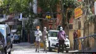 coronavirus india deaths nizamuddin, tablighi markaz, nizamuddin lockdown, , coronavirus india news updates, coronavirus tamil news, coronavirus tamil nadu news, coronavirus chennai news, coronavirus Tamil nadu, coronavirus outbreak