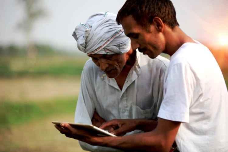 pm kisan, kisan welfare schema, instalment, beneficiary, farmers, coronavirus impact