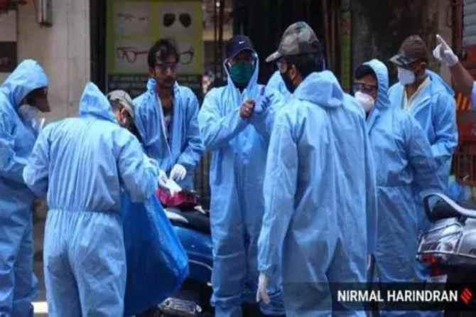 delhi coronavirus, coronavirus migrant crisis, kanpur plague 1990, ganjam 1989, kapur riots 1990, coronavirus india lockdown, coronavirus regualtions, indian express news
