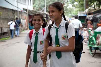 Tamil nadu schools, corona virus holiday Tamil nadu schools reopening, human resource ministry, tamil nadu schools reopening date, Tamil nadu school education department