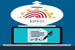 EPFO, epfo latest news, epfo news in tamil, news in tamil, epfo news, epfo latest news in tamil, Aadhaar, epfo online form