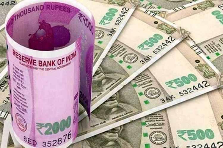 Corona virus, india lockdown, sbi, hdfc bank, emi moratorium, otp, fraud, hackers, bank informations, steal, sbi news, sbi news in tamil, sbi latest news, sbi latest news in tamil
