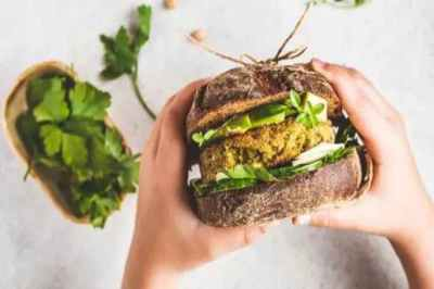 vegetarian, vegetarian diet, vegetarian living, plant based living, vegetarian and non vegetarian food, health, diet, indian express, indian express news