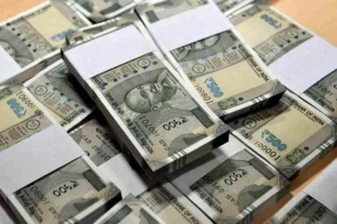 PMGKY scheme, PMGKY scheme beneficiary, Pradhan Mantri Garib Kalyan Yojana, Nirmala Sitharaman, PM Kisan, Jan Dhan account holders, PMGKY scheme news, PMGKY scheme news in tamil, PMGKY scheme latest news, PMGKY scheme latest news in tamil