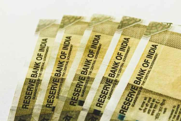 corona virus, money shortage, pf amount, odi govt, epf, covid 19, epf news, epf news in tamil, epf latest news, epf latest news in tamil