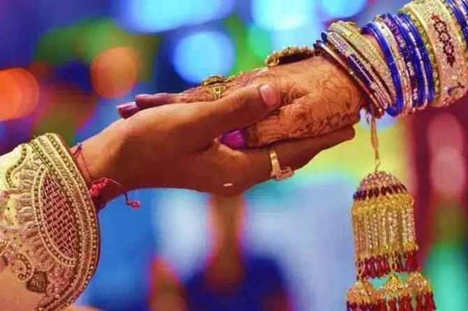 corona virus, lockdown, tamil nadu, chennai, child marriages,police, crimes against women and children , cases, news in tamil, tamil news, news tamil, todays news in tamil, today tamil news, today news in tamil, today news tamil