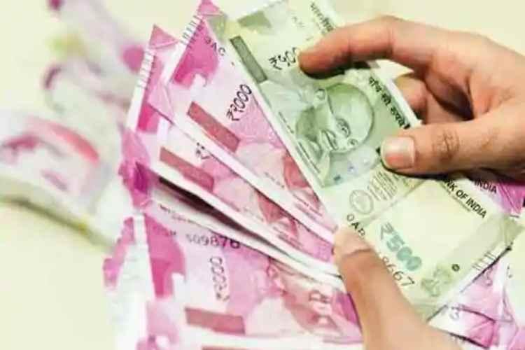 savings account, interest rate