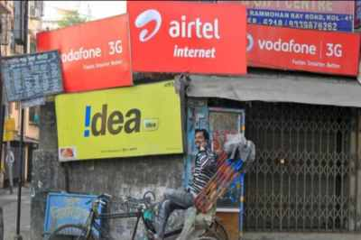 airtel, vodafone, reliance jio, monthly recharge, annual plans, talktime, ulimited internet, sms, jio, reliance jio, jio news in tamil, airtel news in tamil, vodafone news in tamil