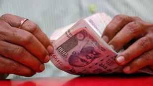 pf fund,how to check pf fund balance,pf fund via sms,pf fund via missed call,pf fund checking during lockdown,epfo, epfo news, epfo news in tamil, epfo latest news, epfo latest news in tamil