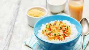 coronavirus, india lockdown, rujuta diwekar, rujuta diwekar nutrition plan, lockdown healthy meal, immunity boosting food