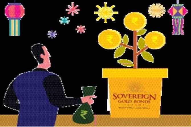 sgb gold bond price, sgb gold, sgb scheme, sgb bond, sovereign gold bond scheme 2020-21 dates, price, how to apply, where to buy,sgb gold bond news, sgb gold bond news in tamil, sgb gold bond latest news, sgb gold bond ltest news in tamil
