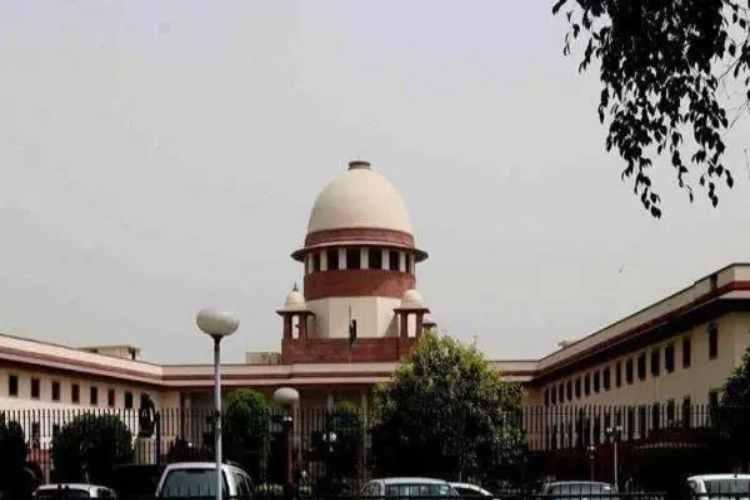 Supreme court, Tamil news today live