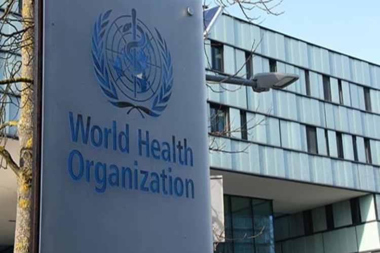 corona virus, World health organsization, leadership, India, japan, indonesia, super power, WHO news, WHO news in tamil, WHO latest news, WHO latest news in tamil