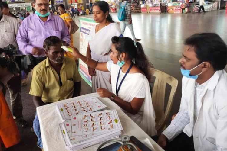 Corona virus, Covid 19, Tamil nadu, chennai, corona infection, quarantine, isolation wards, government hospitals, news in tamil, tamil news, news tamil, todays news in tamil, today tamil news, today news in tamil, today news tamil,