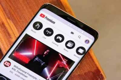 YouTube,youtube videos, youtube mobile app, youtube mobile, comments, videos, videos streaming, improvement, video site, youtube news, youtube news in tamil, youtube latest news, youtube latest news in tamil