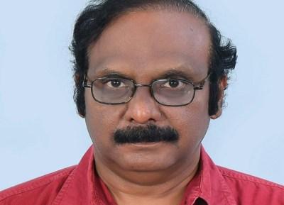 IE Tamil Facebook Live Dr G.R.Ravindranath, general secretary, Doctors Association for social equality