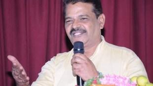 IE Tamil Facebook Live Educationist munaivar Kamala selvaraj