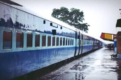 indian railway booking, ஐஆர்சிடிசி, ஐஆர்சிடிசி செய்திகள், ரயில் புக்கிங், indian railways news, indian railways status, IRCTC ticket, IRCTC news, IRCTC special trains list, train ticket, train ticket booking, train ticket booking news, train ticket offers