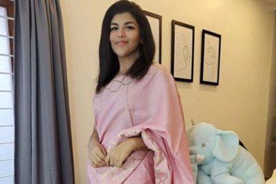Anandita Sundar, Khushbu Sundar