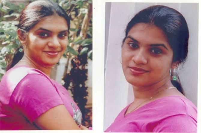 Annamalai Serial Aishwarya