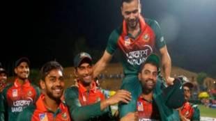 bangladesh cricket, india bangladesh cricket, mashrafe mortaza, tamim iqbal, mahmudullah riyadh, virender sehwag, cricket world cup, india cricket, andre russell, cricket news, cricket live chat, cricketers live chat, தமீம் இக்பால், விளையாட்டு செய்திகள், கிரிக்கெட் செய்திகள்