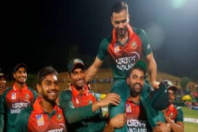 bangladesh cricket, india bangladesh cricket, mashrafe mortaza, tamim iqbal, mahmudullah riyadh, virender sehwag, cricket world cup, india cricket, andre russell, cricket news, cricket live chat, cricketers live chat, தமீம் இக்பால், விளையாட்டு செய்திகள், கிரிக்கெட் செய்திகள்