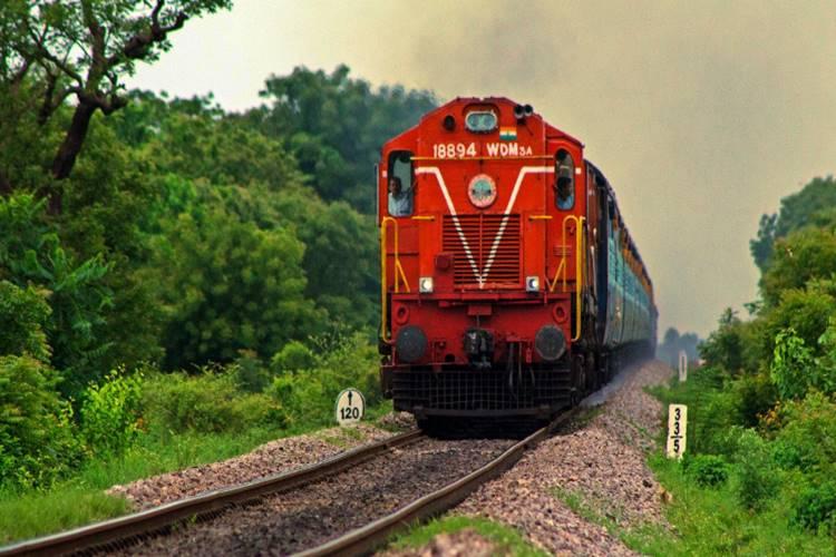 IRCTC, Irctc railways, irctc train booking, irctc advance booking, irctc booking, ஐஆர்சிடிசி புக்கிங், ஐஆர்சிடிசி, ரயில்கள் ரத்து, இந்தியன் ரயில்வே, Indian Railways