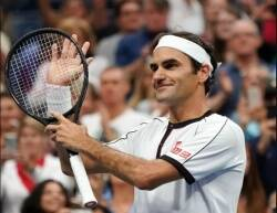 Forbes List 2020 Roger Federer replaces Lionel Messi as the world's highest-paid athlete