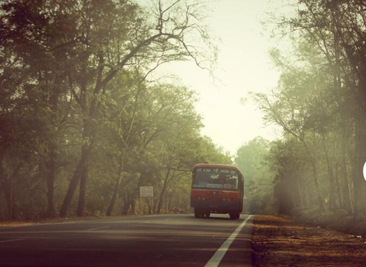 karnataka lockdown 4.0 : state banned entry to the people from Kerala, Tamil Nadu, Gujarath, Maharashtra