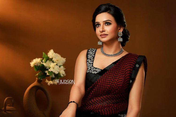 Divya Ganesh, Sun tv magarasi serial ragini, Tamil Serial News, serial news tamil, tamil tv news