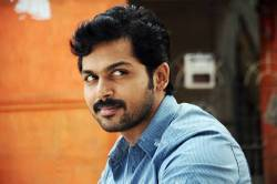 Happy Birthday Karthi, Karthi Birthday, Karthi best 5 Movies