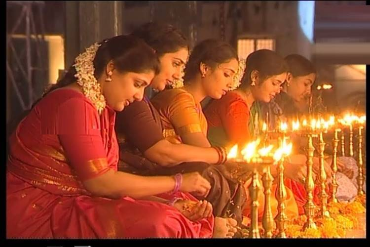 Metti Oli Serial, Tamil Serial news, serial news tamil, sun tv serials, தமிழ் சீரியல் செய்திகள், சன் டிவி சீரியல், மெட்டி ஒலி சீரியல்