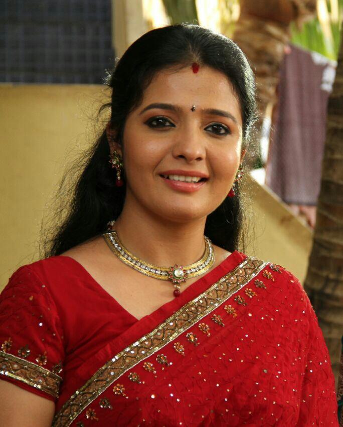 Serial Artist Sri Durga, Sun tv, vijay tv