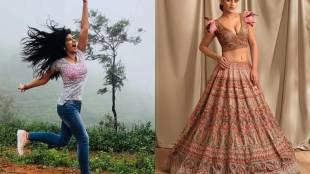 Tamil Cinema Celebrities Latest Images, yashika anand, anjali, parvathy, rakul preet singh, vedhika, shruti haasan