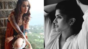 Tamil Cinema Celebrities latest images Latest