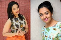 Tamil Serial News, Pooja Lokesh