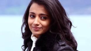 actress Trisha, Trisha quarantine hair cut, Trisha quarantine hair cut viral video, திரிஷா முடிவெட்டு வீடியோ, திரிஷா குவாரண்டைன் வைரல் வீடியோ, திரிஷா வீடியோ, தமிழ் சினிமா செய்திகள், Trisha quarantine hair cut video, Trisha quarantine hair cut instagram video, tamil cinema news, latest viral news, latest tamil viral video news, latest tamil cinema news